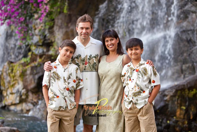 Joyal Family-2251