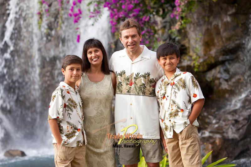 Joyal Family-2266