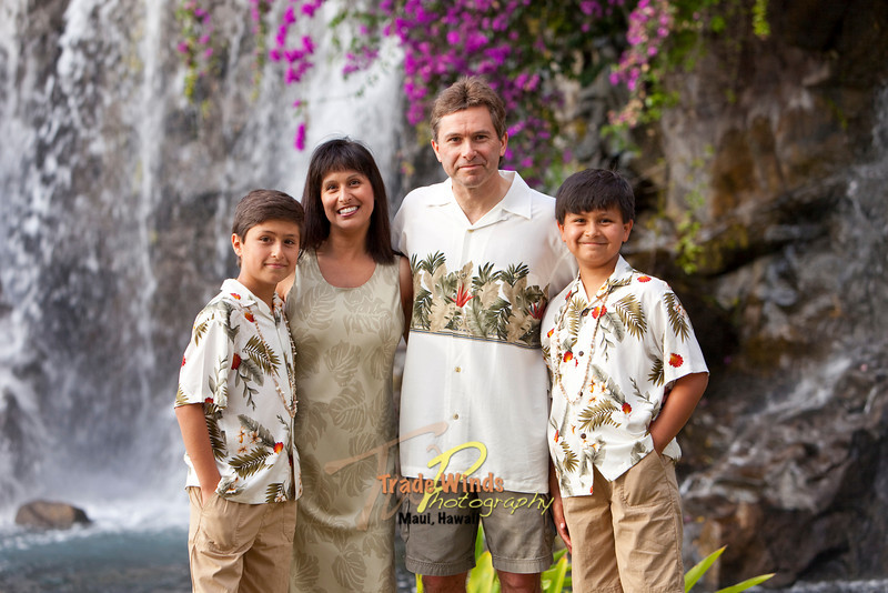 Joyal Family-2265