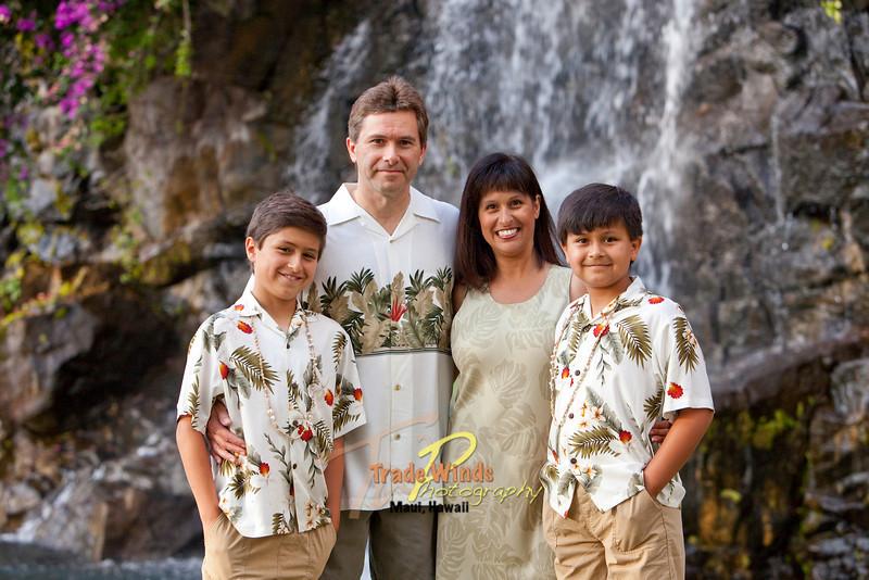 Joyal Family-2242