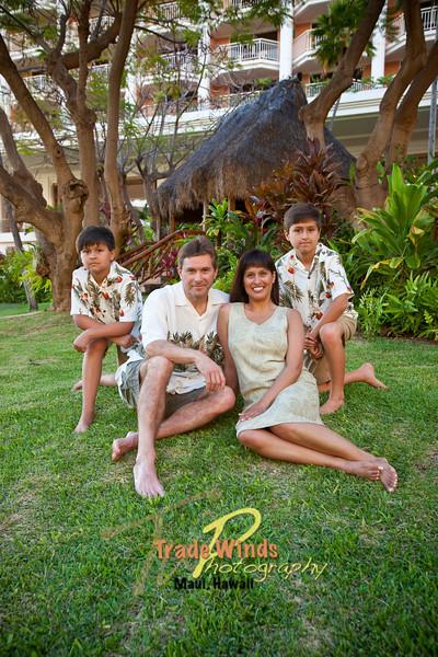 Joyal Family-2331