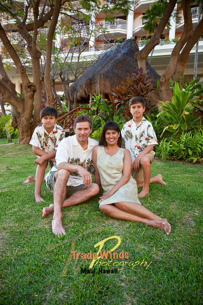 Joyal Family-2333