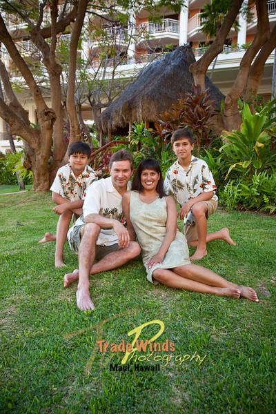 Joyal Family-2336