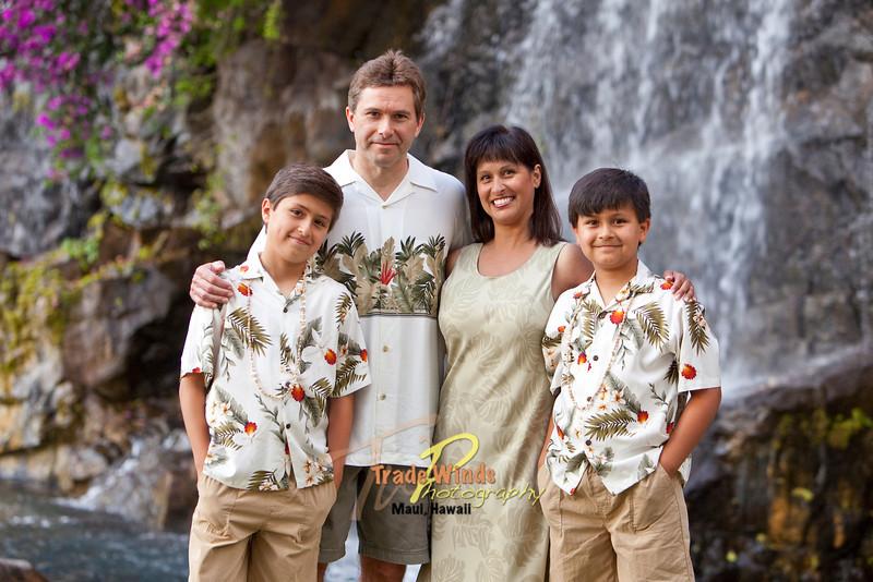 Joyal Family-2250
