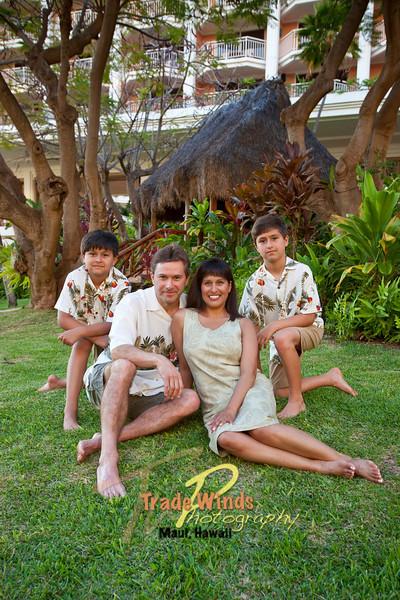 Joyal Family-2338
