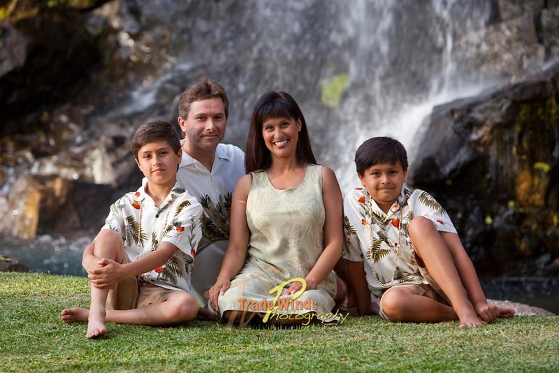 Joyal Family-2269