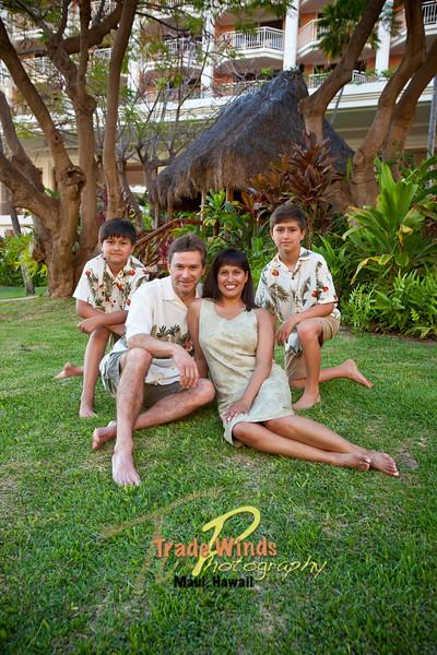Joyal Family-2337