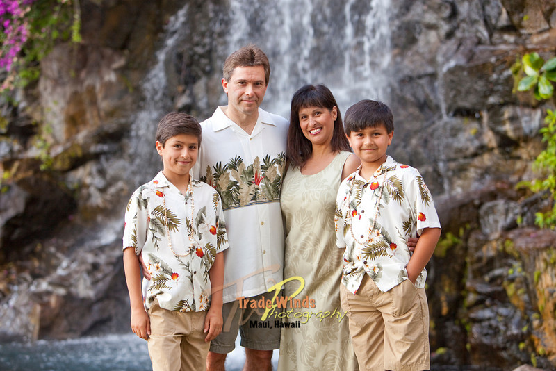 Joyal Family-2243