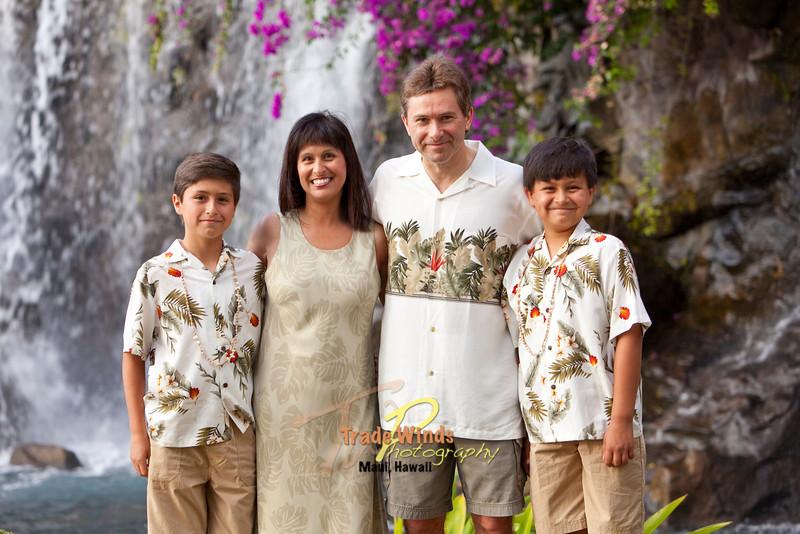 Joyal Family-2264
