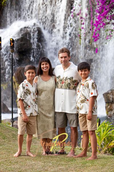 Joyal Family-2256