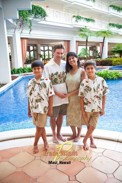 Joyal Family-2305