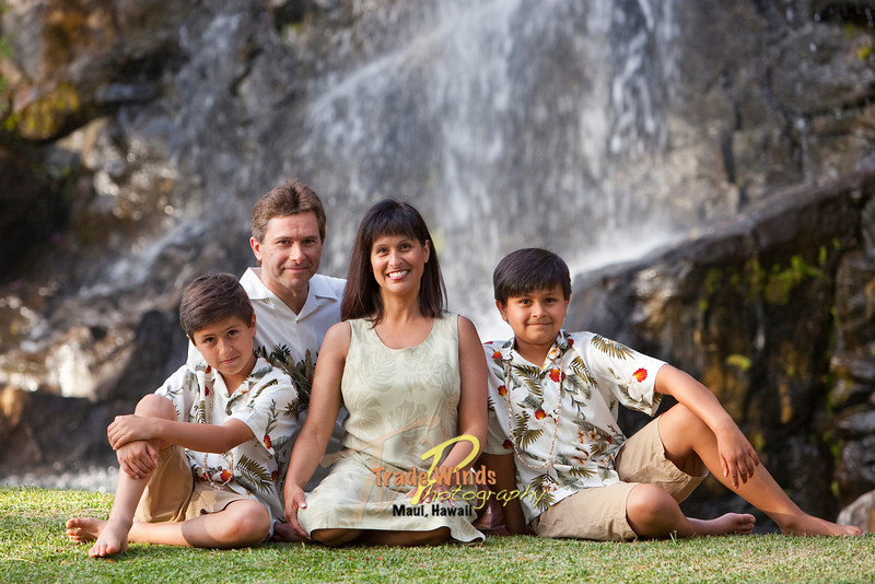 Joyal Family-2274