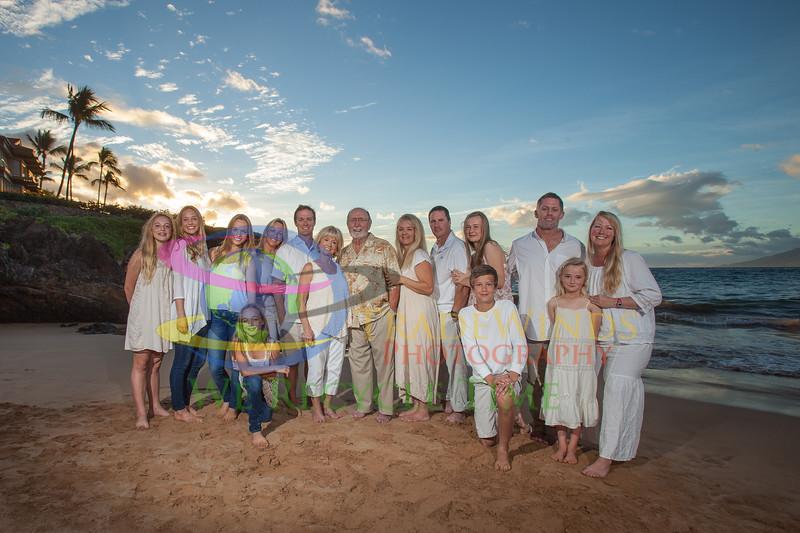 Meger Family-3256