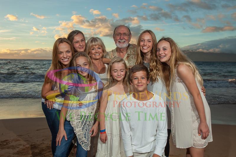 Meger Family-3268