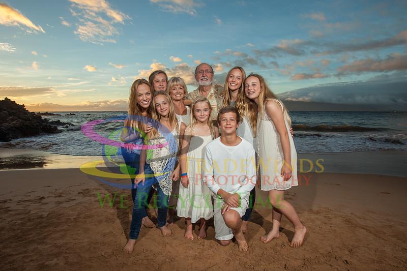 Meger Family-3269