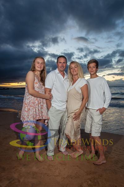 Meger Family-3304