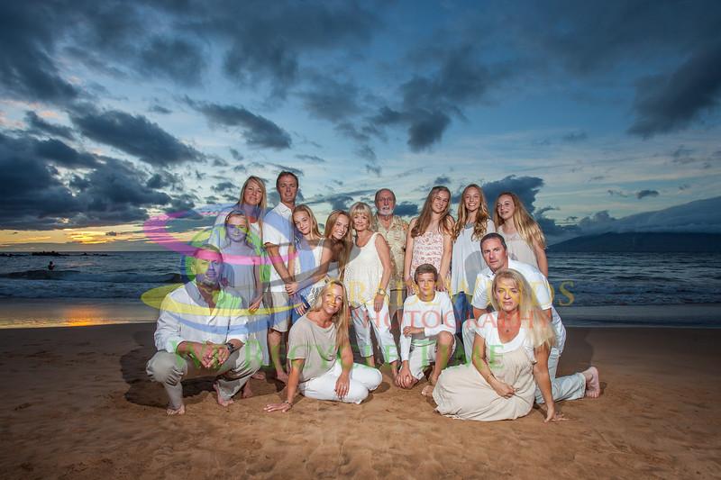 Meger Family-3286