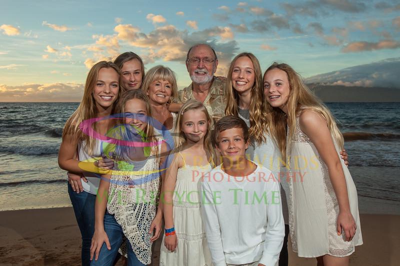 Meger Family-3267