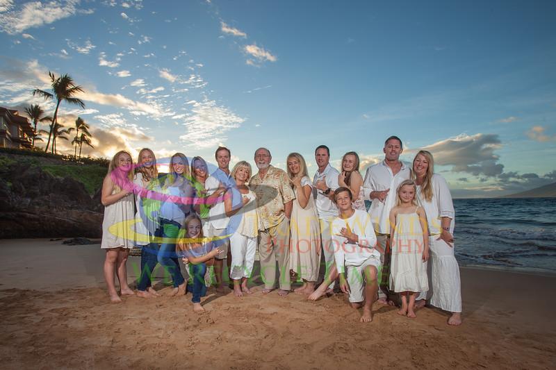 Meger Family-3258