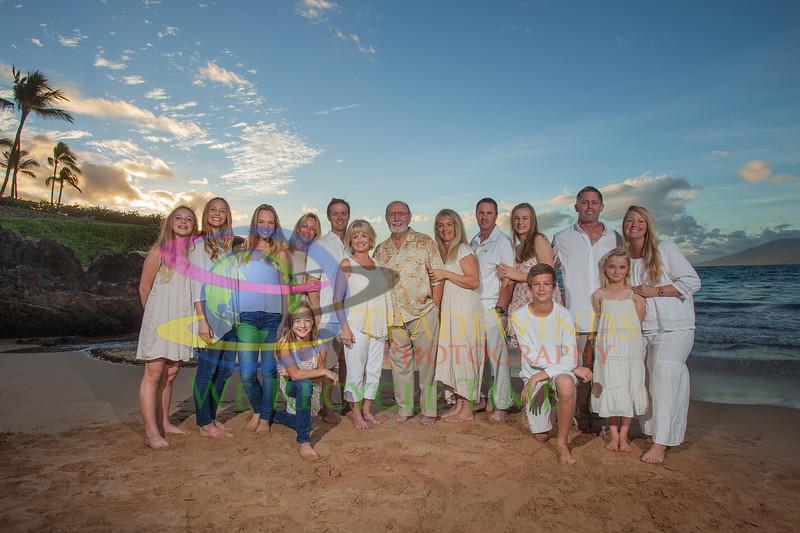 Meger Family-3254