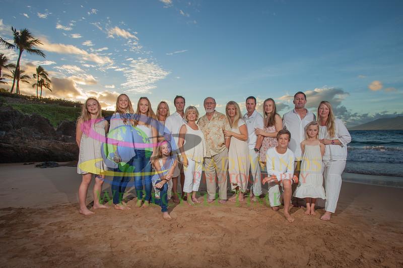 Meger Family-3252