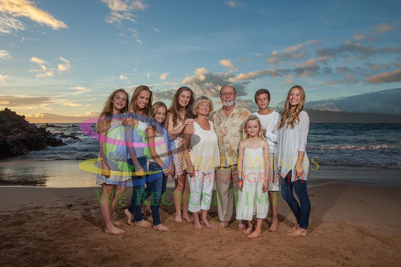 Meger Family-3260