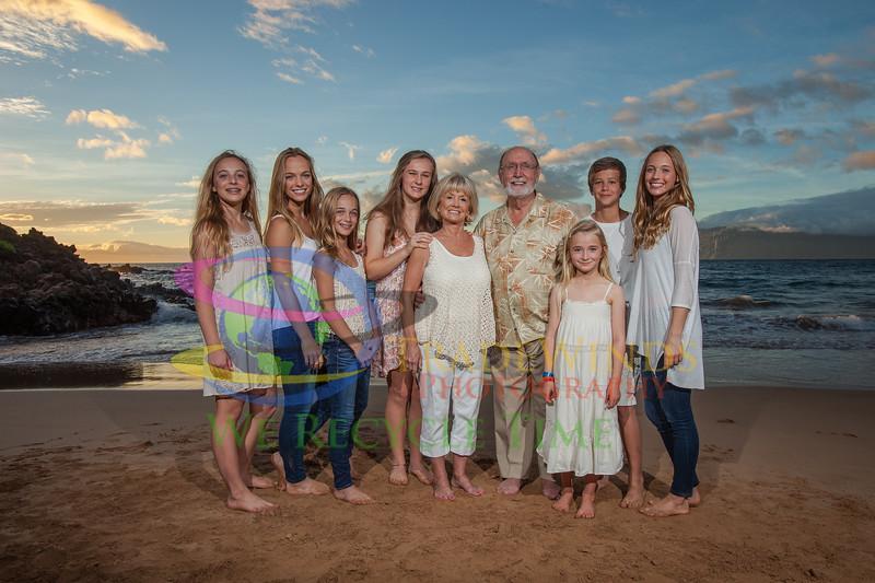 Meger Family-3262