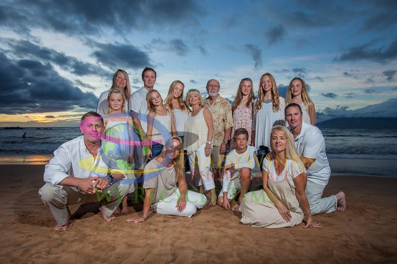 Meger Family-3290