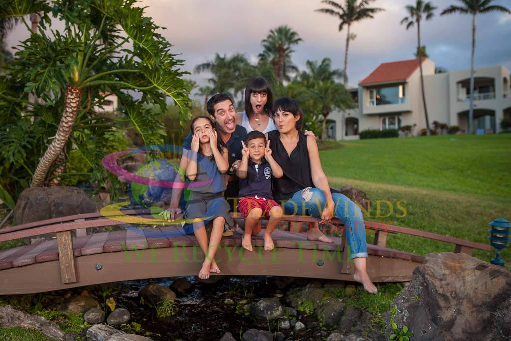 Ames Fmly-5204