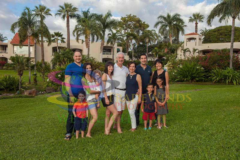 Ames Fmly-5037
