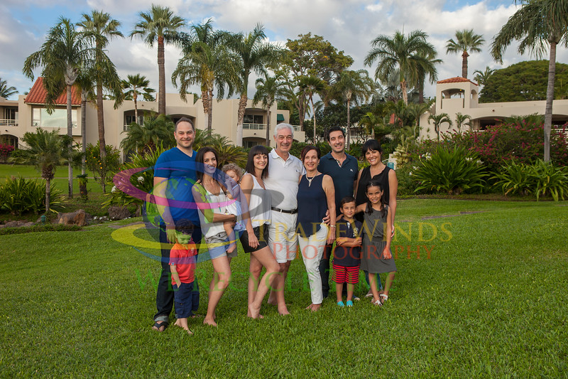 Ames Fmly-5041