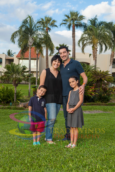 Ames Fmly-5055