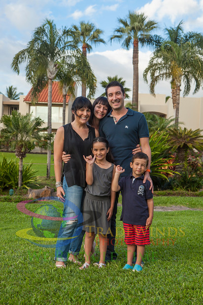 Ames Fmly-5063