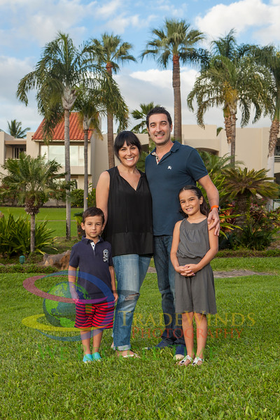 Ames Fmly-5053