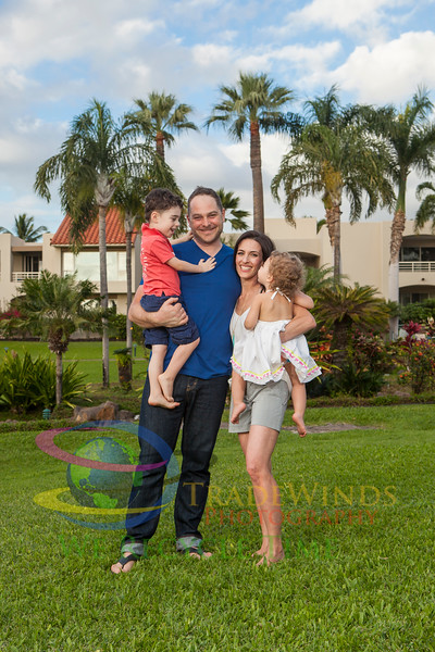 Ames Fmly-5048