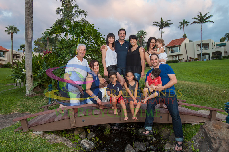 Ames Fmly-5233