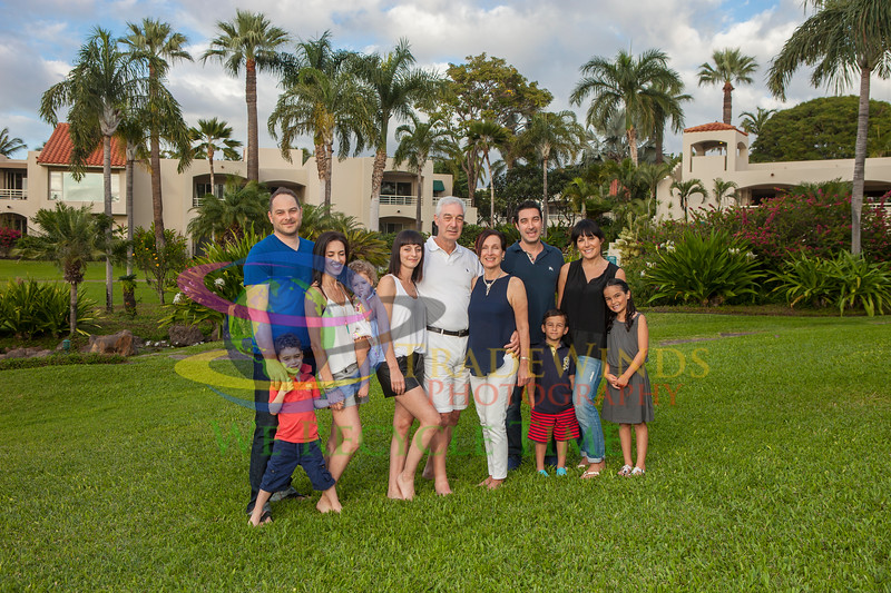 Ames Fmly-5032