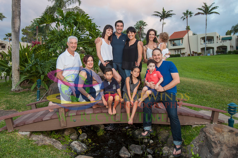Ames Fmly-5231
