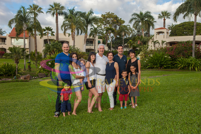 Ames Fmly-5038