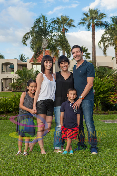 Ames Fmly-5066