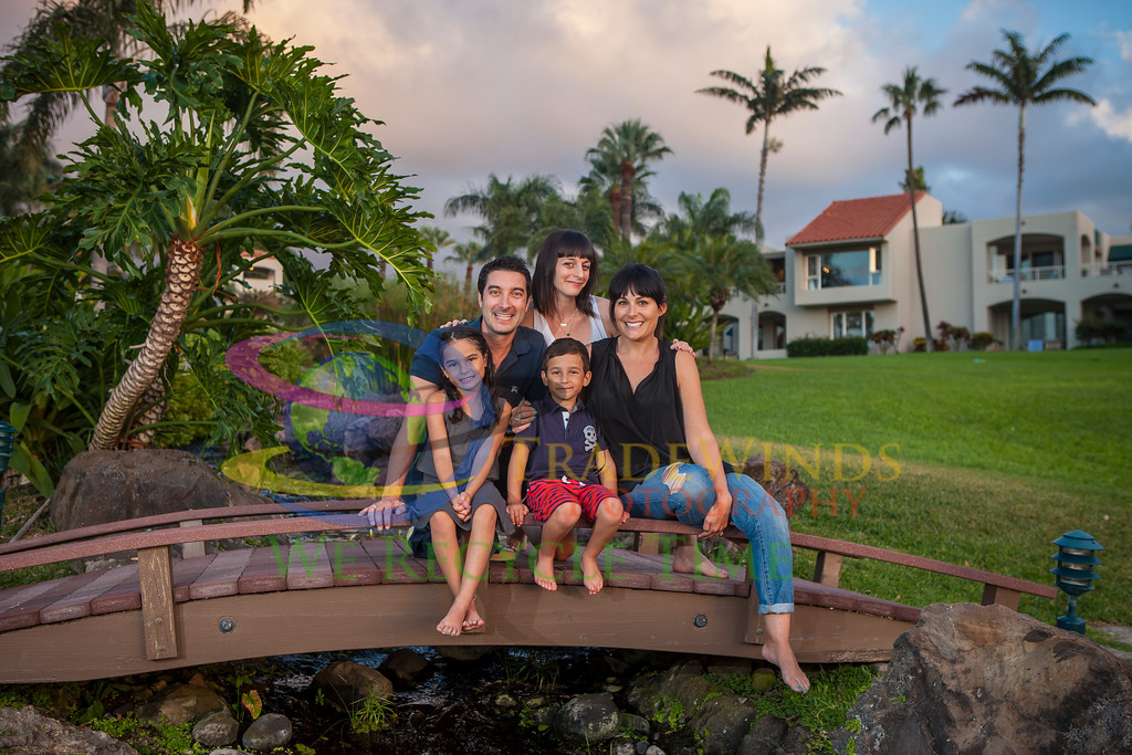 Ames Fmly-5201