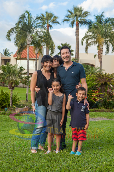 Ames Fmly-5061