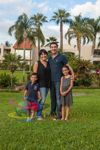 Ames Fmly-5051