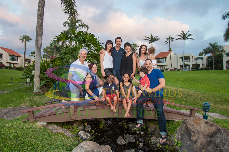 Ames Fmly-5227