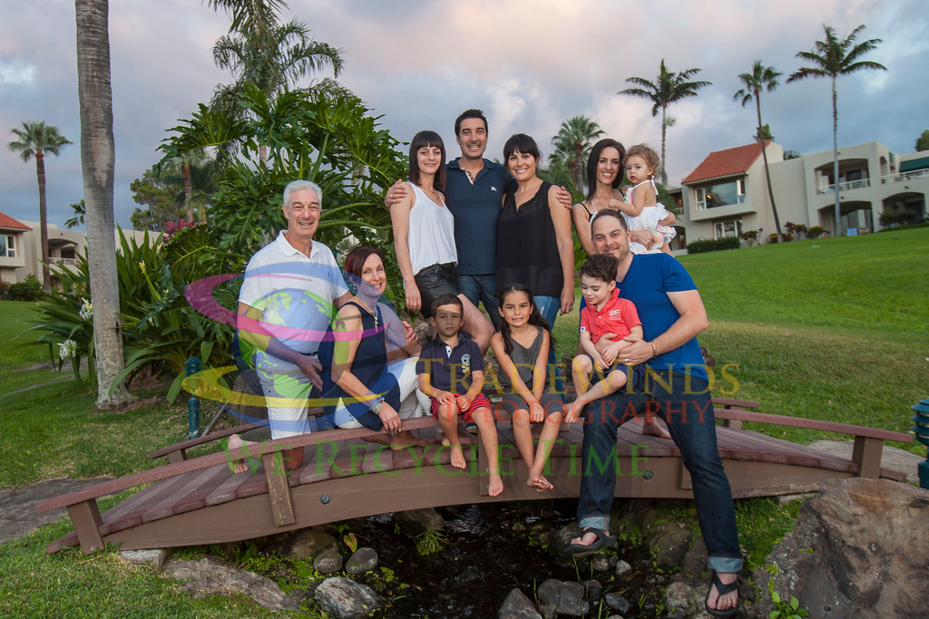 Ames Fmly-5234