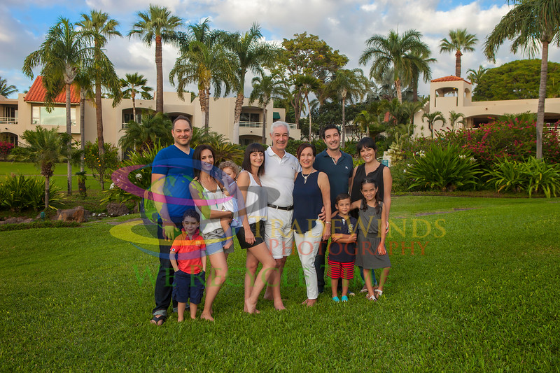 Ames Fmly-5041a