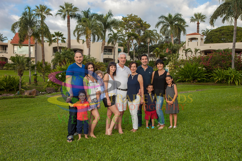 Ames Fmly-5033
