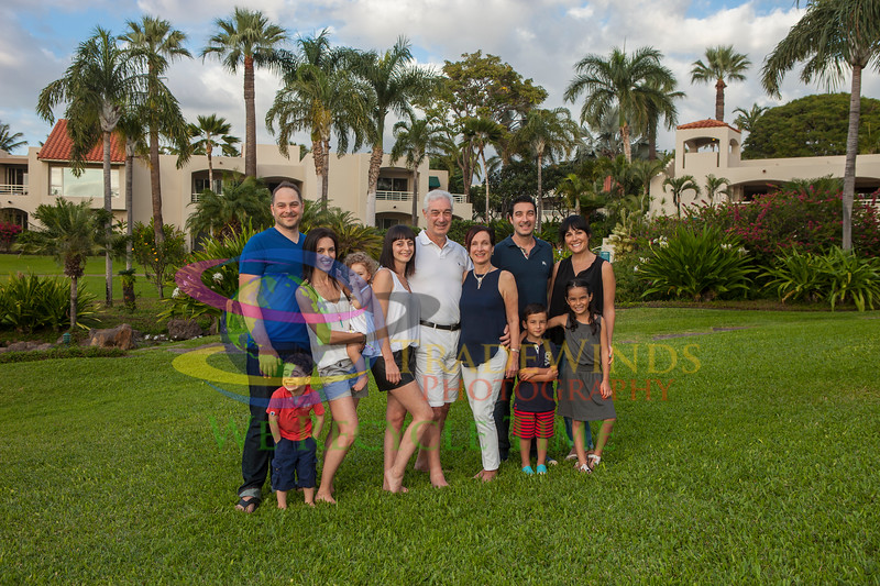 Ames Fmly-5039