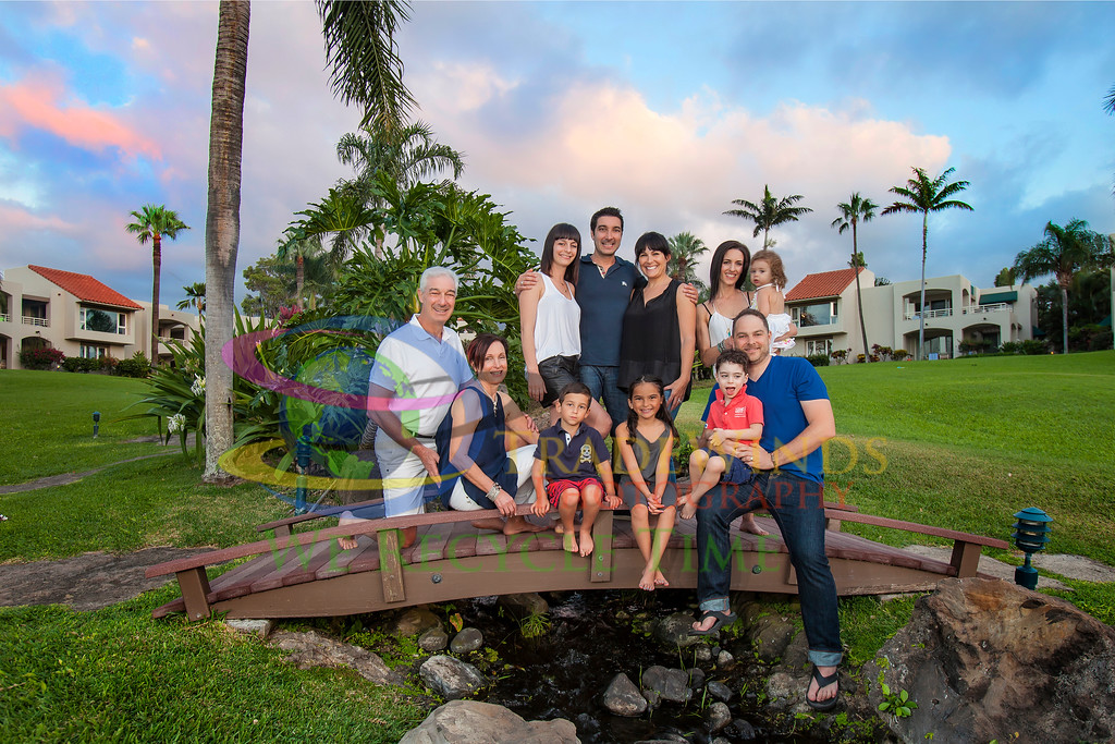 Ames Fmly-5228a