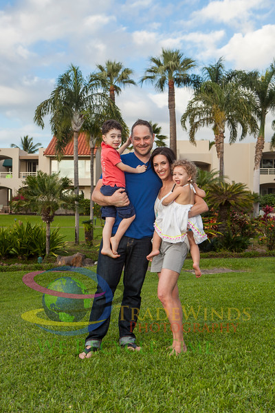 Ames Fmly-5049